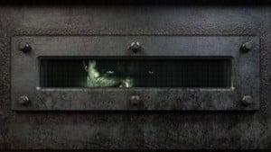 image 2 hulk 3
