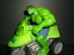 hulk-et-son-quad